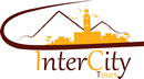intercitytoursmarrakesh | Intercity Tours Marrakesh - DACIA SANDERO Marrakech Car Rental